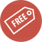 icono-free